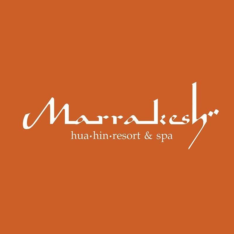 marrakeshhuahin