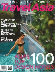 NowTravelAsia-Asia's Top 100 Hotels-1