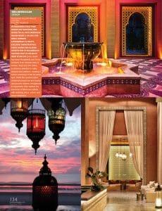 NowTravelAsia-Asia's Top 100 Hotels-3