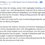 Facebook-review-from-K.-Marit