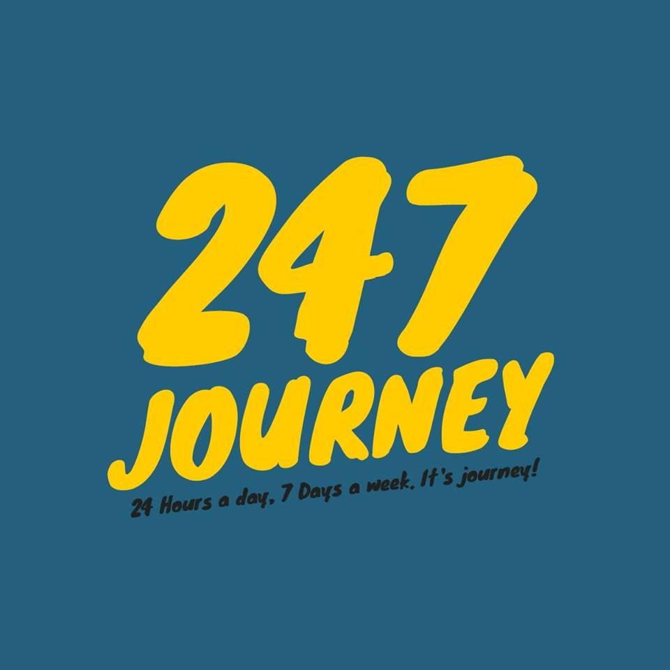 247Journey