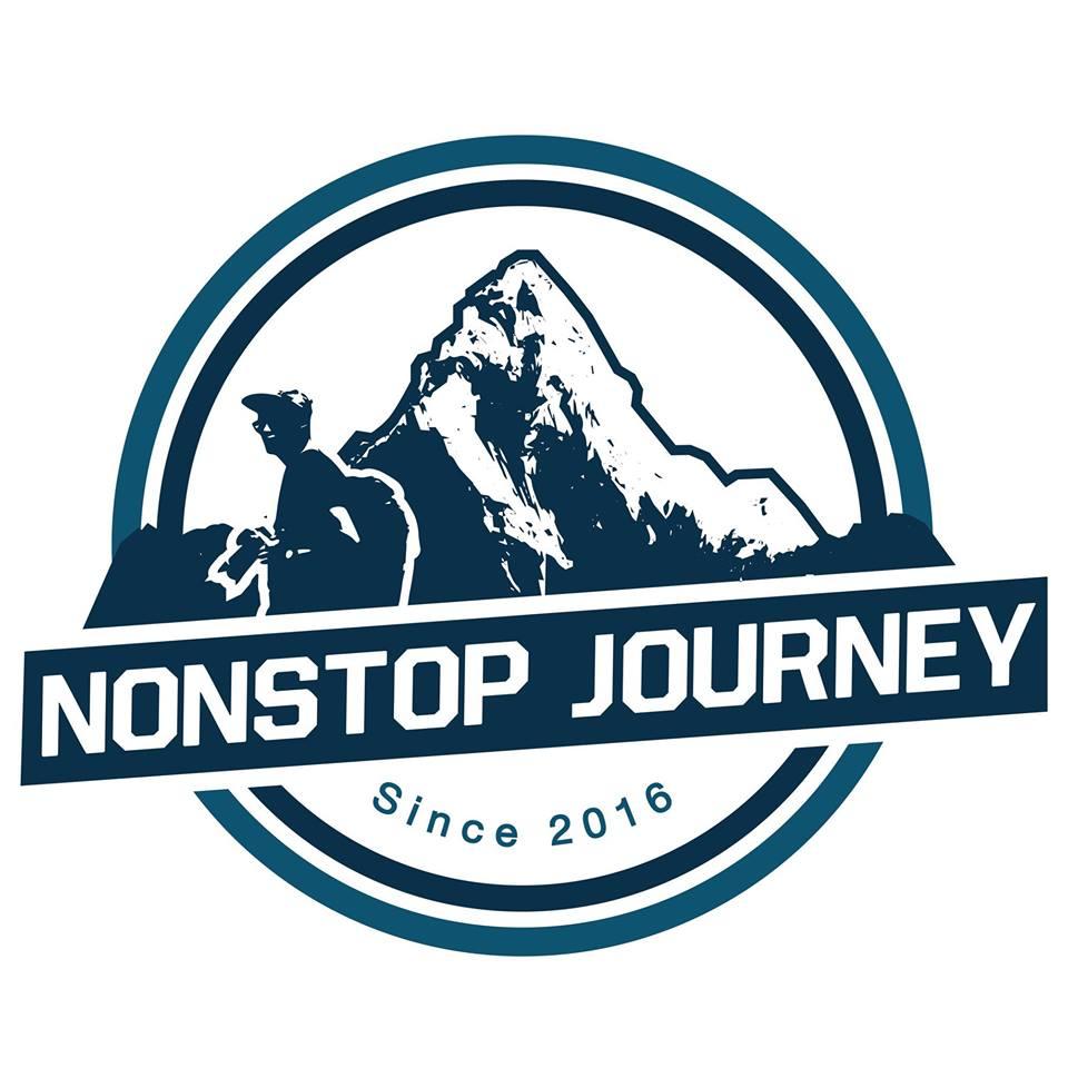 Nonstop Journey