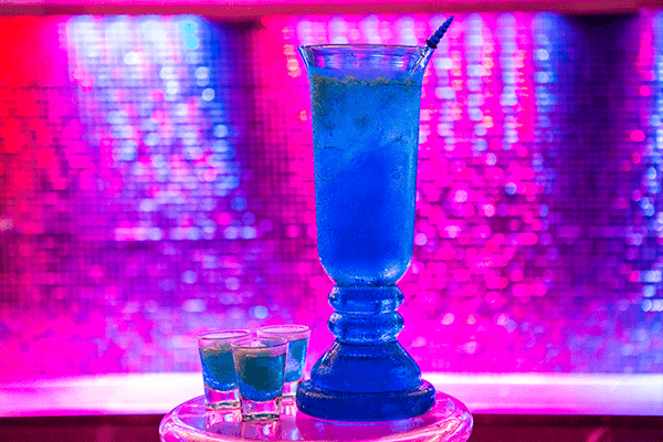 hua hin cocktail bar