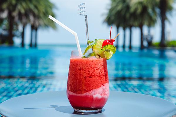 hua hin cocktail bar