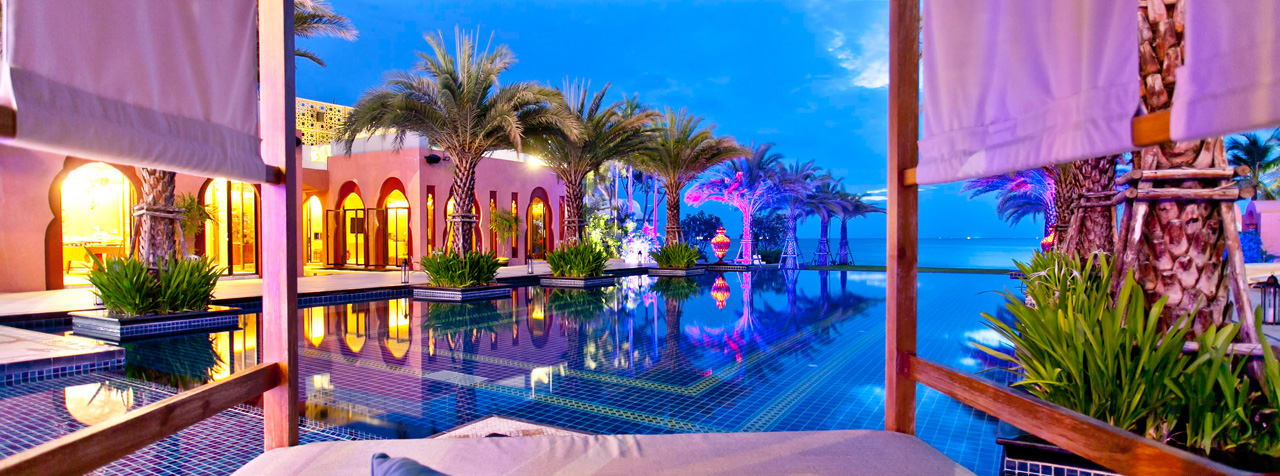 marrakesh_resort_and_spa_huahin-004